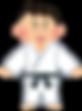 judo_boy.png
