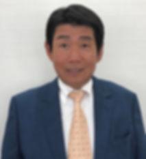 nobuyuki.jpg