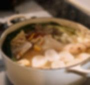 薬膳スープパック 薬膳スープ 薬膳 スープ