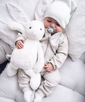 baby with bunny 2.jpg