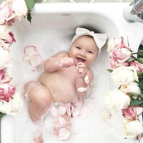 shower baby.jpg