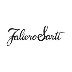 Logo Faliero Sarti