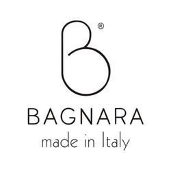 Logo Bagnara