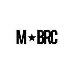 Logo MBCR