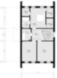 План-2-этаж.jpg