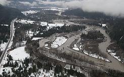 Cowlitz River Flooding.jpg
