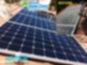 Solar Panel Cleaning Australian Solar Care