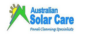 Solar Panel Cleaning, Adelaide South Australia