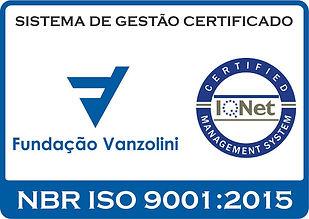 LOGO ISO 9001 2015 VANZ.jpg
