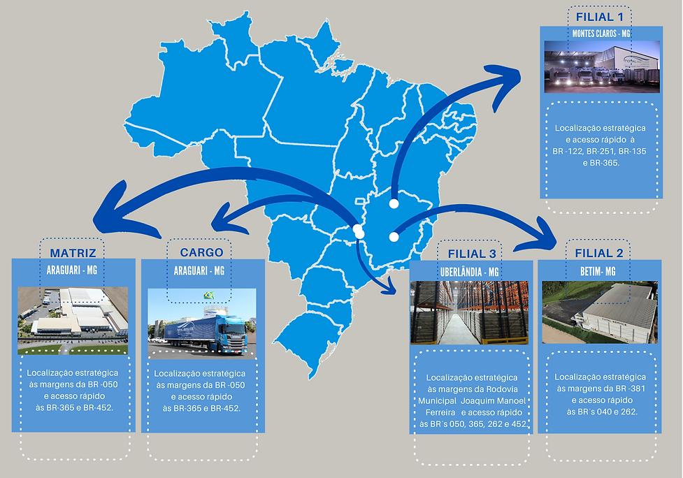 MAPA BRASIL TOTAL SERVICE (5).png