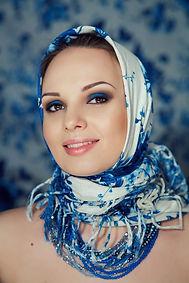 фотограф новокузнецк свадебный семейный