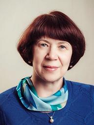 Лютина Елена Ивановна.png