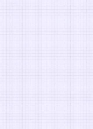 網格底紋_透70%.jpg