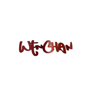 WENCHAN JEWELS