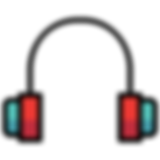 Orion_wireless-headphones.png