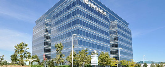 303-building - cropped.jpg