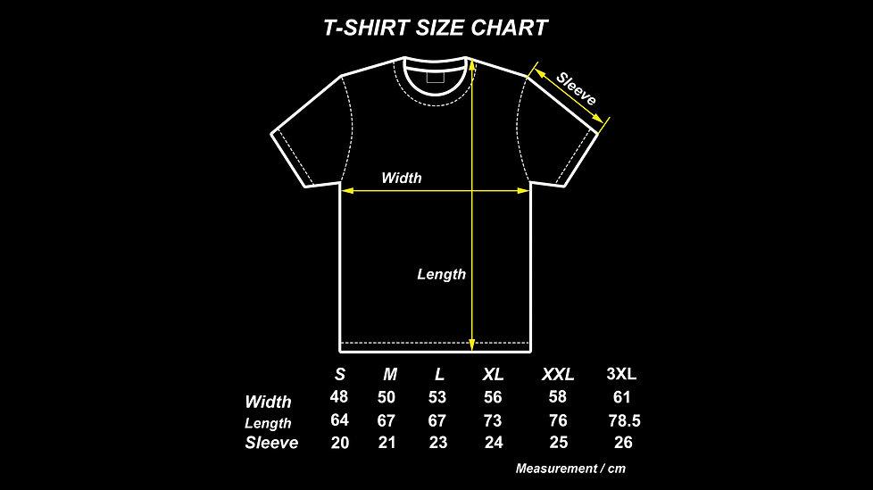 T SIZE CHART WEB 02.jpg