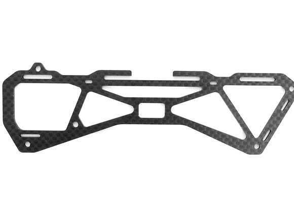 RD-015 / SIDE PLATE
