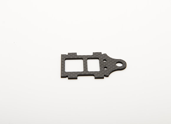 TALON SERIES / TOP PLATE T2.0mm