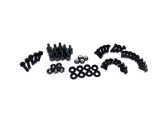 RD-065 TALON (PR) / BOLTS & NUTS SET