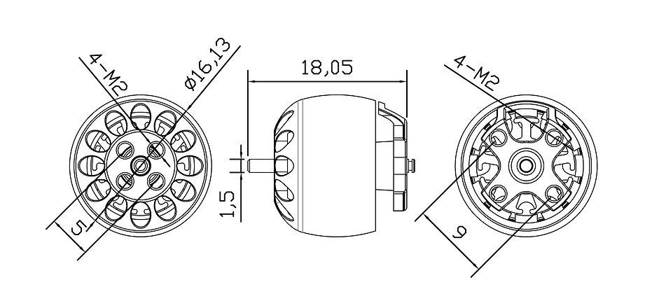 KAREAREA LITE 1107 Dimension.jpg