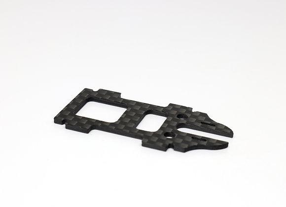 RD-053 TITI / TOP PLATE T1.5mm