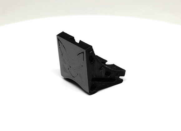 4 COLORS / V1 GOPRO MOUNT BRACKET TO KEA & TOROA