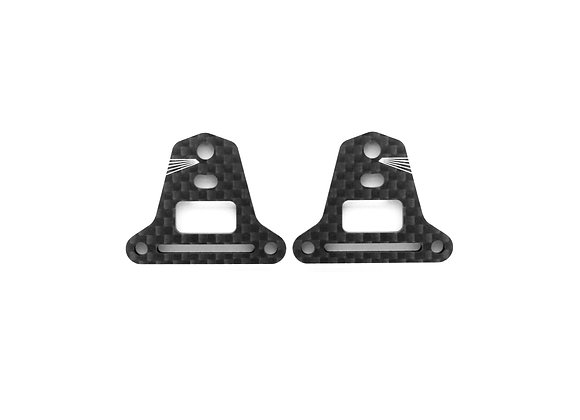 RD-015 / ROTOR PLATE SET