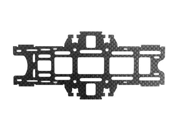 RD-015 / MAIN PLATE