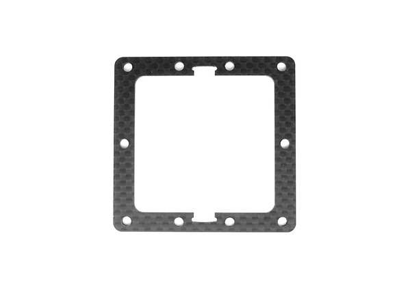 RD-015 / ARM SUPPORTER PLATE