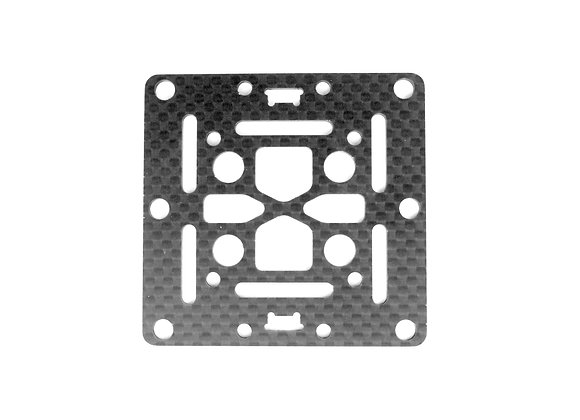 RD-015 / TOP PLATE