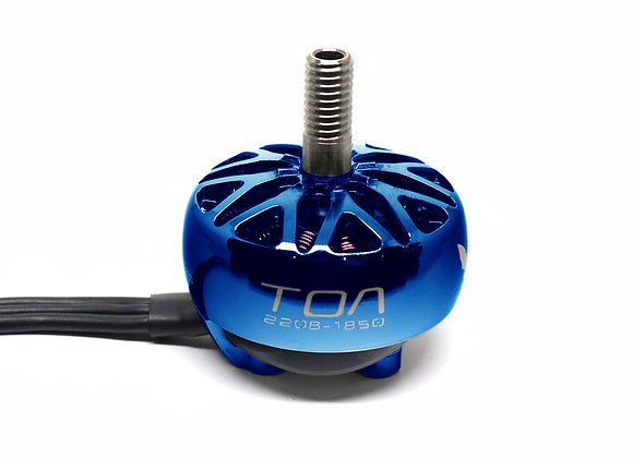 1PC / 5 COLORS/  TOA 2208 MOTOR
