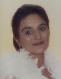 Dr Anita Poole