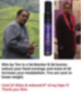 slimbyten Dubai Team Effort Network