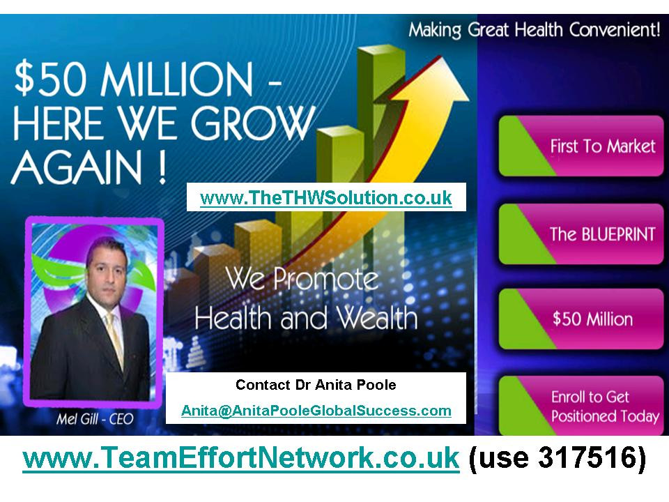 $50m THW Health & Wealth - Anita Poole.jpg