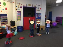 DDD kids at play6.jpg