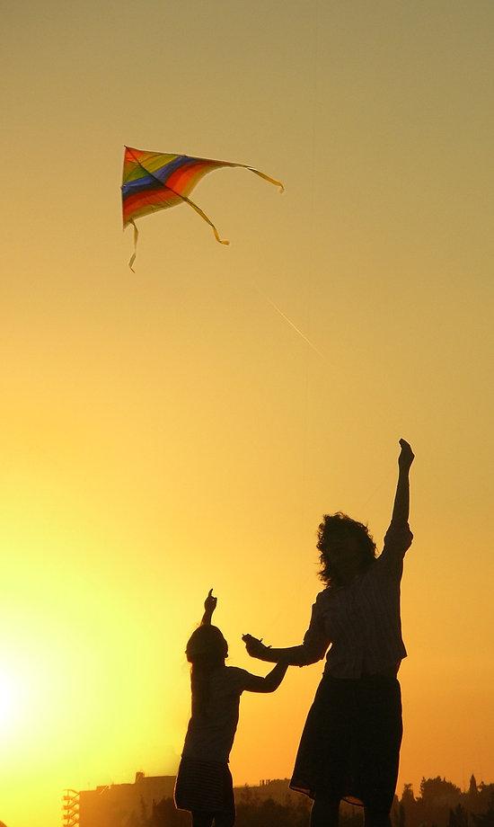kite-1666816_1920.jpg
