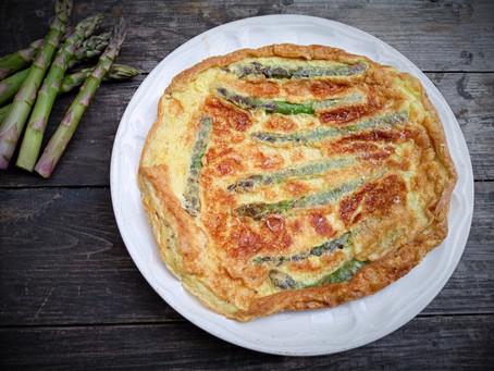 Prosty omlet
