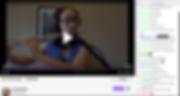 Screen Shot 2020-05-23 at 10.54.37 AM.pn