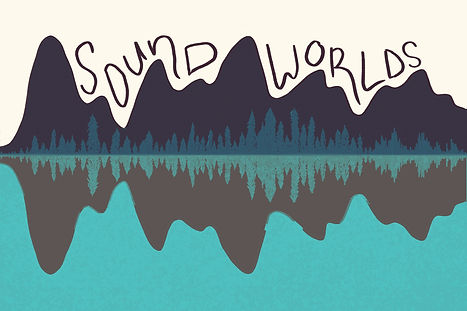 Sound Worlds 3x2 title only (2).jpg