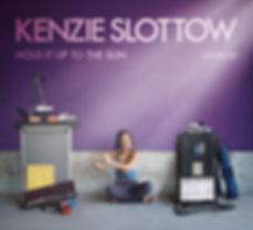 Kenzie Loops EP Art.jpg