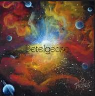 betelgeuse thumbnail.png