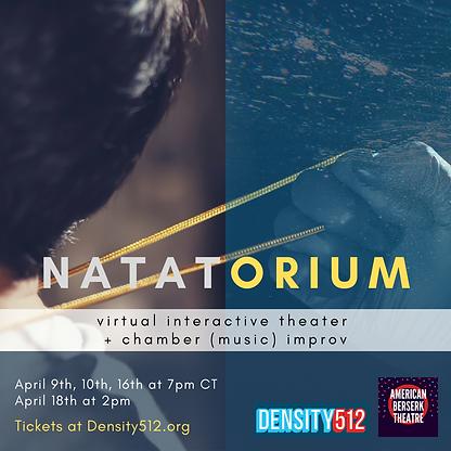 Natatorium Details 1.png