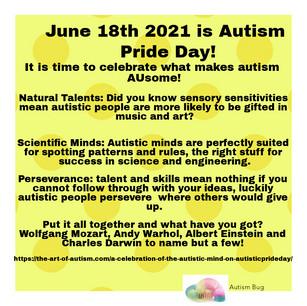autism pride.jpg