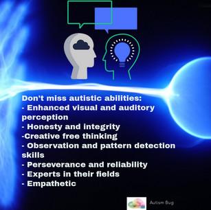 abilities.jpg