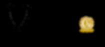 ShieldsOpen_11th_Logo.png