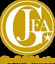 フットゴルフ協会ロゴ