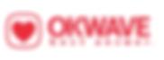 Logo_OKWAVE_company_sub_CMYK.png