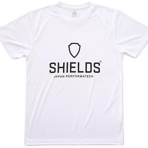 ドライトレーニングシャツ