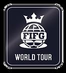 WORLDTOUR.png